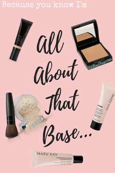 Finding the right foundation is like trying to fit Cinderella's shoe on your face. Find out what is the best formula and coverage for you. Want more tips and tricks? Mary Kay Foundation, How To Match Foundation, Perfect Foundation, Mary Kay Quotes, Selling Mary Kay, Mary Kay Party, Mary Kay Cosmetics, Pink Bubbles, Beauty Consultant