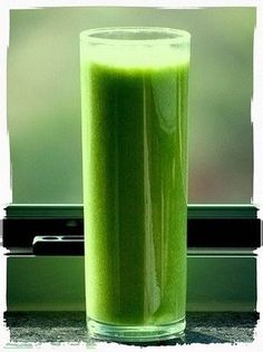drink this daily and watch the pounds come off without fuss. The recipe is two handfuls of baby spinach, 1 apple, 1 banana, 1 cup of yogurt, 5 strawberries, 1/2 orange. Blend well and enjoy! I love green smoothies!!! This will give you tons of energy!.