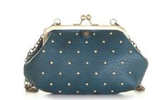 new in the shop: Selina Handbag by Darling