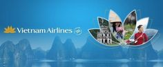 National carrier Vietnam Airlines has announced discounts on both domestic and international routes for tickets issued from August 8 to 22 for flights departed from August 19 to March 30 next year. Source: http://www.customvietnamtravel.com/blog/promotions-in-fall-from-vietnam-airlines/
