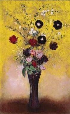 Google Image Result for http://www.artinthepicture.com/artists/Odilon_Redon/flowers.jpeg