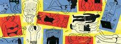Znalezione obrazy dla zapytania dudek w sztuce