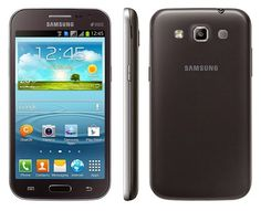 87+ Gambar Samsung Galaxy Win HD