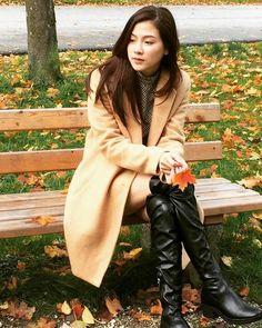 Asian Celebrities, Celebs, Art Girl, Asian Beauty, Movie Stars, Cute Girls, Mario, Actresses, Actors