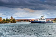 Sault Ste Marie, MI | Flickr - Photo Sharing! Photo credit: Lakerace49783