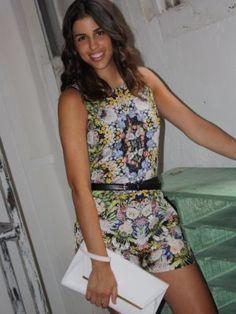Modaxatodas Outfit   Verano 2012. Cómo vestirse y combinar según Modaxatodas el 25-6-2012