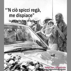 #lepiubellefrasidiosho #lefrasidiosho #osho