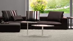 contemporary furniture sofa gray camerich la casa sectional sofa contemporary furniture sofas couches canapes 24 best sofas images lounge suites sofa beds