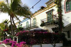 Gran Canaria #grancanaria #spanien #spain #island #insel #reise #travel #reiseblog #travelblog