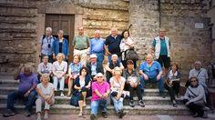"Marianna Febbi on Twitter: ""@consorzionobile thanks for the great tasting #Montepulciano #vinonobile #piazzagrande #duomo http://t.co/td4VxScqDj"""