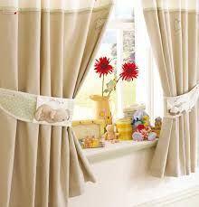 Image result for beautiful curtains for living room