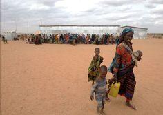 Guardian Global Development Blog
