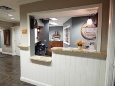 Fishkill New York, Dental, Mirror, Bathroom, Frame, Furniture, Home Decor, Washroom, Picture Frame