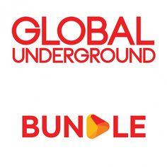 GU-BUNDLE-1