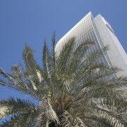 Financial Center, Dubai