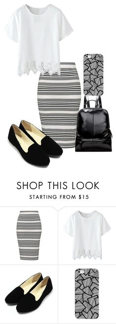 """Apostolic Fashion!!!"" by babee-rikki on Polyvore featuring Topshop, Casetify, beapostolic and imamisfit"