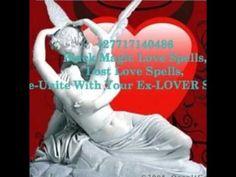 Missouri 0027732740754 powerful love spells in Minnesota,Nebraska,Mississippi,Montana,Nevada Black Magic Love Spells, Lost Love Spells, Powerful Love Spells, Perth, Brisbane, Melbourne, Sydney, Cairns, Ecuador
