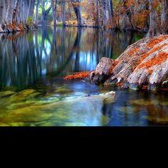 Fredricksburg, Texas