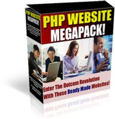 14 PHP WEBSITE SCRIPTS! Dating Website PHP Script (Run your own dating website). Jokes Website PHP Script (Start your own jokes website. Users can submit their own jokes). Guestbook PHP Script (A guestbook for your website. Make Money From Home, How To Make Money, Php Website, Website Header, Accounting Software, Building A Website, Website Template, Internet Marketing, Web Design