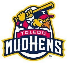 I like Toledo just because I love the MudHens name
