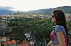 Sorrento Sorrento, Grand Canyon, Nature, Travel, Naturaleza, Viajes, Destinations, Grand Canyon National Park, Traveling