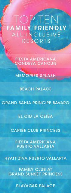 Caribe Club Princess Beach Resort Spa All Inclusive The Best