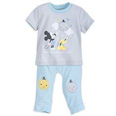 18-24 Gratuit P 9-12 Baby Boys T Shirt Petit frère Taille 0-3 3-6 12-18 P