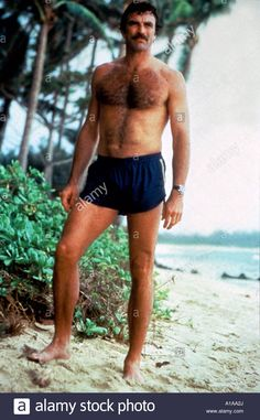 Find the perfect tom selleck stock photo. Scruffy Men, Hairy Men, Robert Redford, Look At You, How To Look Better, Tom Selleck Blue Bloods, Actrices Sexy, Good Beauty Routine, Actrices Hollywood