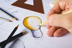 FERRAMENTAS DO DESIGN THINKING PARA A INOVAÇÃO EM MODELO DE NEGÓCIO – O Design…