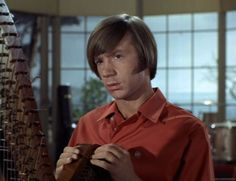 """""""The Devil and Peter Tork"""" Pictures 