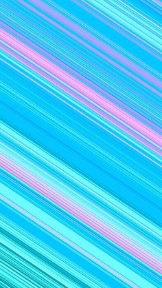 Locked wallpaper, screen wallpaper, wallpaper s, pattern wallpaper, cellpho Cute Wallpaper Backgrounds, Wallpaper Iphone Cute, Pretty Wallpapers, Cellphone Wallpaper, Phone Backgrounds, Cool Wallpaper, Colorful Backgrounds, Screen Wallpaper, Rainbow Wallpaper