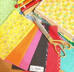 materials for dresses