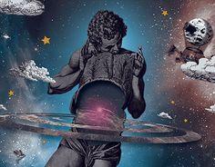 """Check out new work on my @Behance portfolio: """"Collage para backing del Método Científico U. Boyacá"""" http://be.net/gallery/40602749/Collage-para-backing-del-Mtodo-Cientifico-U-Boyaca"""