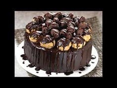 buycakeonline: Order Cake Online | Online Cake Delivery in India ...