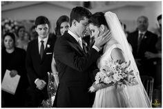 fotografia-de-casamento-fotografo-de-casamento-19-of-56