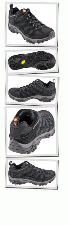 Disappointed - Merrell Moab Ventilator Mens from www.planetshoes.com