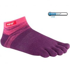 1000 MILE MENS FUSION SERVICES SOCKS MERINO WOOL BLISTER FREE ARMY SOCK CHARCOAL