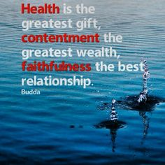 Great vacation concepts #health #excercise Old English Words, Perfume And Cologne, Health Day, Bad Memories, Great Vacations, Say More, Health Quotes, Best Relationship, Sick