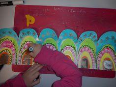 Roi ou reine… – Quoi de neuf à l'école Jean Macé ? Grande Section, Art Plastique, Dinosaur Stuffed Animal, Dinosaur Dinosaur, Art For Kids, Animals, Nouvel An, Durga, Princesses