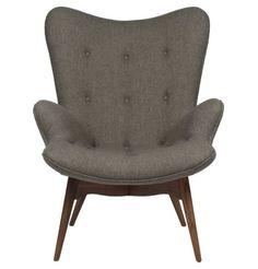 Groovy Die 23 Besten Bilder Von Sessel In 2018 Sessel Lounge Alphanode Cool Chair Designs And Ideas Alphanodeonline