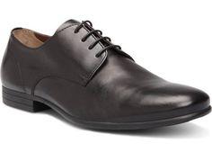 26 mejores imágenes de Zapatos Hombre | Zapatos hombre