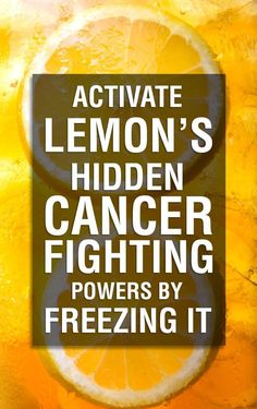 """""""A new study has shown for the first time how limonoids, natural compounds present in lemons and other citrus fruit, impede both ER+ and ER- breast cancer cell growth. This sheds new light on the importance of citrus fruit for breast cancer prevention and supports past studies which showed fruit consumption may lower breast cancer risk."""