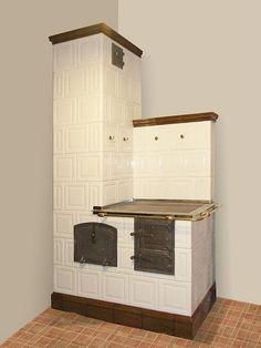Rocket Stoves, Home Decor, Decoration Home, Room Decor, Home Interior Design, Home Decoration, Interior Design