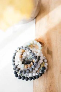 Beaded Bracelet – Pineridge Hollow