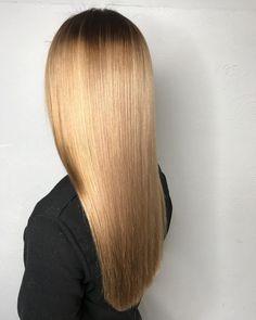 Перукарські Послуги Львів (hairdreser_ms) • Instagram Posts, Videos & Stories on picoji.com • Фарбування волосся🎨 #фарбуванняволосся #фарбуванняволоссяльвів #fanola #hairstyle #haircolor #haircolorlviv #perfecthair #keratin #keratinlviv #matrix #balayage #haircolorist #babylights #кератиновоевыпрямление #rumi_beauty_marta #кератин #кератинльвів #окрашиваниеволос #львів #lviv #hairtutorial #hairtutorials #blondegirl #blondehair #longhair #haircut #hair | #picoji