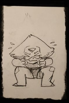 See more 'Steven Universe' images on Know Your Meme! Lapidot, Universe Images, First Animation, Inktober, The Help, Gothic Steampunk, Steampunk Clothing, Victorian Gothic, Steampunk Fashion