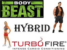TURBOFIRE/BODY BEAST - http://teambeachbody.com/shop/-/shopping/BeastBase?referringRepId=1028671 Body Beast Program Free Gym Membership Quotes & Locator 855-402-1258 TURBOFIRE/BODY BEAST HYBRID |  HOW DO I JOIN? Send an email to ginny.toll@gmail.com and let me know a little about your goals and lifestyle! We'll work together to pick the right program for you! Have a great day! Body Beast™  – BeachBody Body Beast takes body transformation to the level of pur