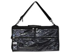 Use Dream Duffel garment bags to store, protect, and transport your costumes with ease. Keep Shoes, Garment Bags, Other Accessories, Shoulder Bag, Zipper, Shoulder Bags, Zippers