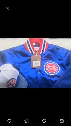 New in stock now at Shantinique music and Sportswear 8933 Harper in Detroit ph 313-923-3040 online @ http://shantinique-music.business.site (open Sunday noon to 5pm)