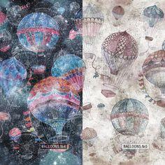 Обои Factura #wallpaper #обои #factura #contemporary #фотообои